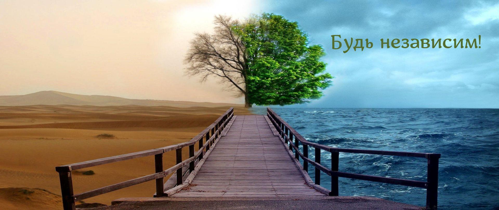 Наркология киров советская 41 какие таблетки от похмелья